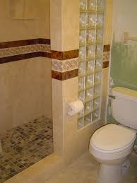 building bathroom. This Is The Building Design We Would Most Likely Be Able To Go With. Bathroom R