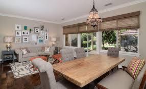 kitchen table lighting unitebuys modern. Kitchen Table Lighting Unitebuys Modern. Full Size Of Pendant Lights Phenomenal Hanging Light Modern I