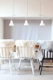 black and white dining decorating design room design home design