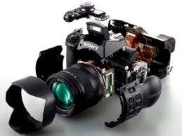 Картинки позапросу фотоаппараты профессиональные