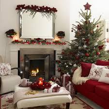5 Apartment Christmas Decorations