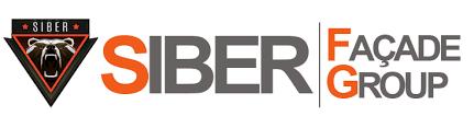 Hiring Window Glazier Installer Calgary Ab Siber Facade Group