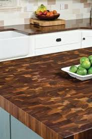 ... Astonished Material For Unique Kitchen Countertops throughout Unique  Kitchen Countertops ...