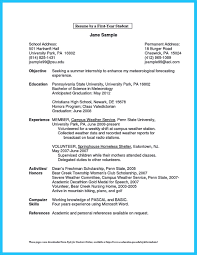 Resume For Owner Of Small Business Best Solutions Of Investment Banking Job Description Business Owner 15