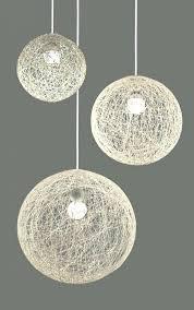 ball chandelier light string ball chandelier chandelier light bulbs outdoor bulb string lights yarn ball outdoor