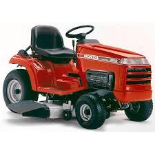 honda h4514 h4518 lawn tractor parts honda h4514 parts honda h4518 parts
