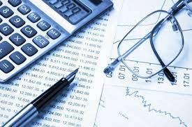 Kurumlar vergisi nedir, nasıl hesaplanır? Kurumlar vergisi oranı 2021