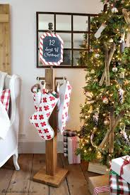 Best 25+ Stocking holders ideas on Pinterest | Christmas stocking ...