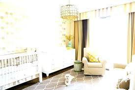 full size of area rugs for baby boy nursery best rug room round bedroom decoration bedrooms