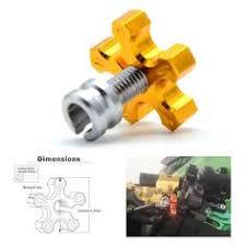 "7/8"" <b>CNC Motorcycle</b> Aluminum Handlebar Grip End Caps Plugs ..."