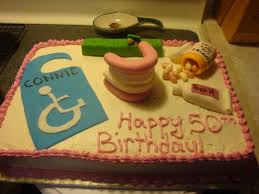 Funny 50th Birthday Cakes Ideas 1 Happy Birthday World