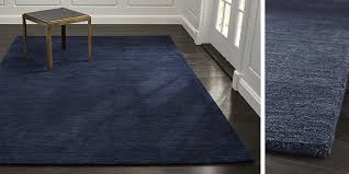 baxter wool rugs