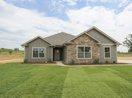 Columbia Real Estate - Columbia MO Homes For Sale | Zillow
