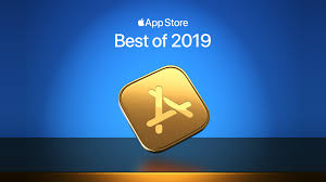 App Store Game Charts Apple Celebrates The Best Apps And Games Of 2019 Apple Uk