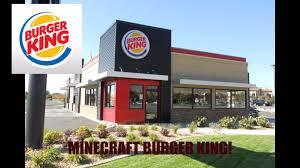 burger king restaurant.  Burger Throughout Burger King Restaurant U