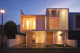 25 Modern Glass Facades Design Featured on hgnv