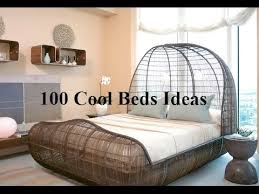 Impressive Cool Beds A On Creativity Ideas