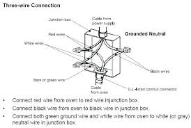 ceiling fan wires blue black white red and wire in junction box attached images junctio