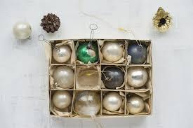 diy ornaments storage decoration storage ideas how to fake