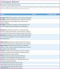 Analysis Report Template Word Beautiful It Audit Report Template Word Luxury Analysis Report 19