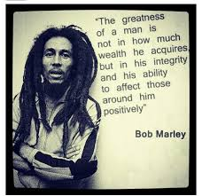 best celebrity quotes images celebrity quotes marley