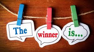 20 Sales Contest Ideas Guaranteed To Motivate Your Team Small