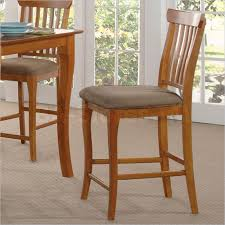 dining room chair cushions dining room chair pads cushions wooden