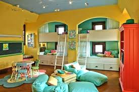 colorful playroom interior play room paint colors contemporary playroom ideas wall color intended for 0 from play colorful playroom rug