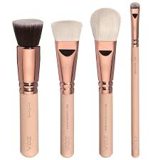 zoeva makeup brushes. amazon.com: makeup brushes set zoeva rose golden rose golden vol. 2 luxury set 8 pennelli makeup: arts, crafts \u0026 sewing zoeva makeup brushes