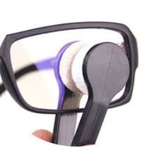 portable glasses wipe tool china portable glasses wipe tool