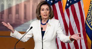 Nancy Pelosi Net Worth 2019: How Rich ...