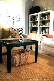 pottery barn sisal rug sisal rugs direct sisal rug reviews perfect pottery barn sisal rug or