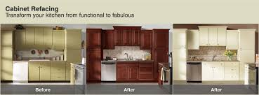 home depot kitchen refacing home design inspiration