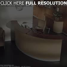 modern office reception design. Design Reception Desk For Modern Office Furniture