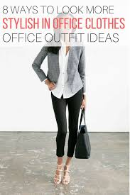 office wardrobe ideas. Printed Office Clothes, Outfit Women, Summer Outfit, Trendy Wardrobe Ideas