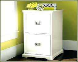 wood file cabinet white. Contemporary Cabinet Stylish File Cabinets White Filing Cabinet Black 2 Drawer  Wood  Inside F