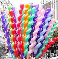 Transparent <b>12</b> Inch 10pcs/lot <b>Balloon</b> Thick <b>Clear Latex Balloons</b> ...