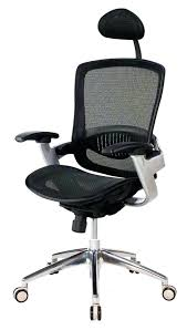 desk chairs rolling desk chair office on carpet sciatica professional chairs luxury non rolling office