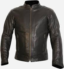 picture of buffalo navigator jacket