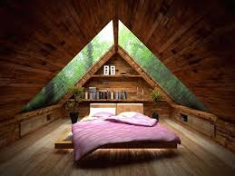 roof bedroom designs. Interesting Roof Best Design Of Room Under Roof With Ceiling Design Idea Plus Glass Roof  Also Pink Bed For Wooden Floor And Bedroom Designs