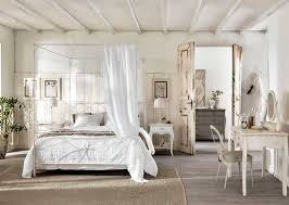 Bedroom Chrome King Canopy Bed Canopy Bed With Sheers Girls Ceiling ...