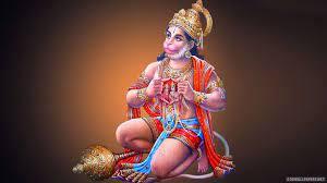 Ultra Hd Hanuman Hd Wallpaper 1920x1080