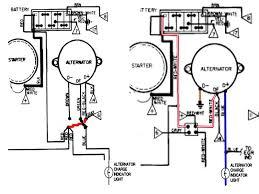 1974 vw bug generator wiring wiring diagram for you • 1974 vw dune buggy wiring harness harness auto wiring 1968 vw bosch alternator wiring vw generator voltage regulator diagram