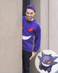 15 ridiculously easy pokemon costumes you can make for 30 ideas of ash from sing
