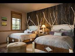 accent wall paint ideas for your