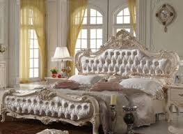 high end living room furniture. high end furniture design extraordinary living room chairs 11 i
