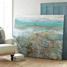 clearance wall art pier wall decor clearance fresh unique pier wall art position wall painting ideas clearance wall art