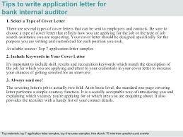 Applying For Internal Position Internal Job Cover Letter Sample Digiart