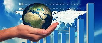 Gayri Safi Yurt İçi Hasıla (GSYİH) Nedir? Nasıl Yorumlanır?   Paratic