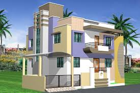 Small Picture Simple house model in tamilnadu House plans and ideas